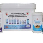 canadian-kit-spa-products