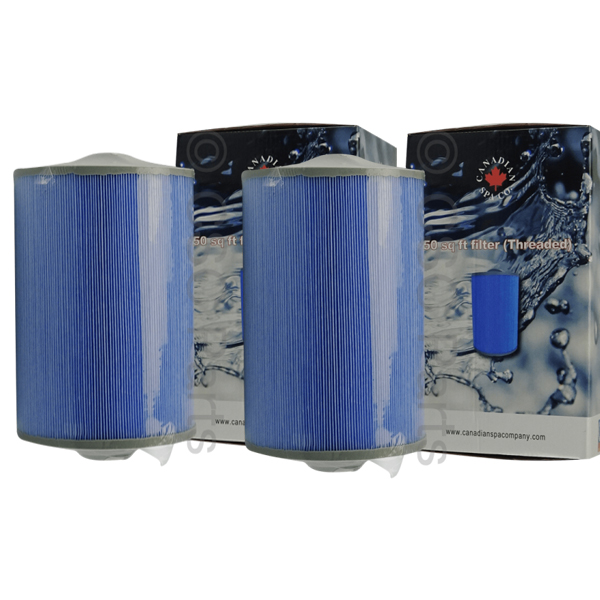 filters-50-threaded-600x600