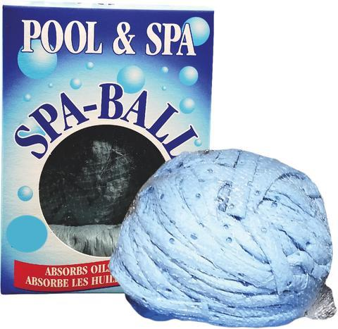 pool_and_spa_ball_480x480-2