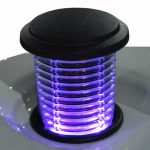 standard_features_led_audio_popup_speakers_on_purple_1024x1024